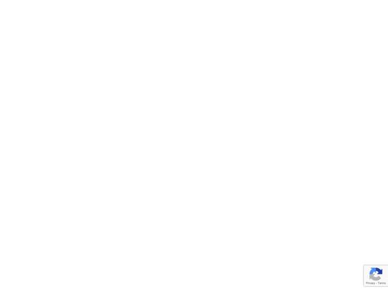 image du site http://www.expert-renov.fr/