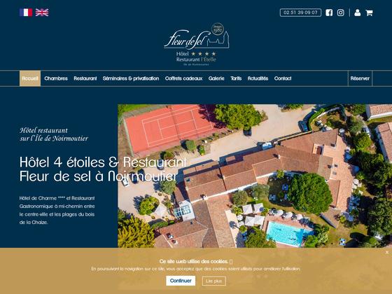 image du site http://www.fleurdesel.fr/