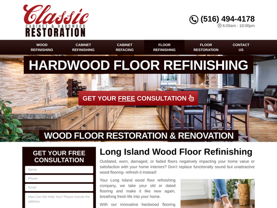 image du site http://www.happylove44.com/