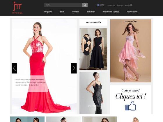 image du site http://www.jmrouge.fr/