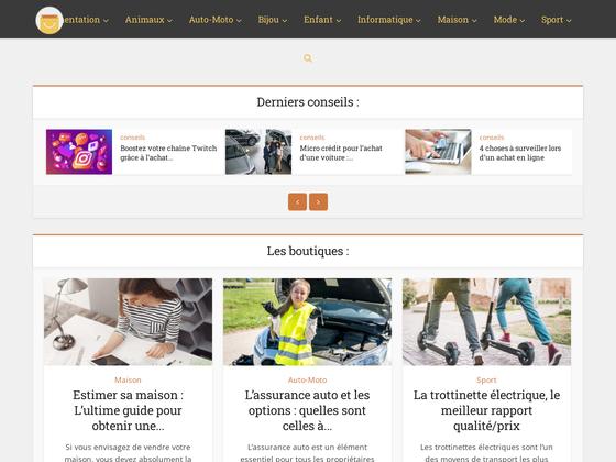image du site http://www.journees-achat-responsable.fr/