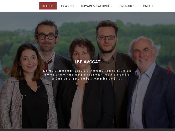 image du site http://www.lbp-avocat.fr