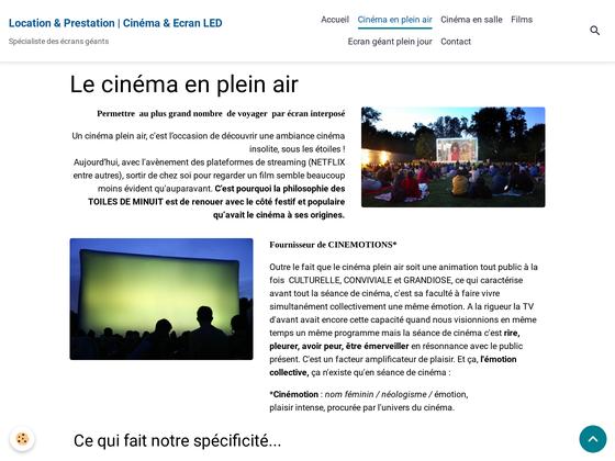 image du site http://www.les-toiles-de-minuit.com/pages/cinema-plein-air.html