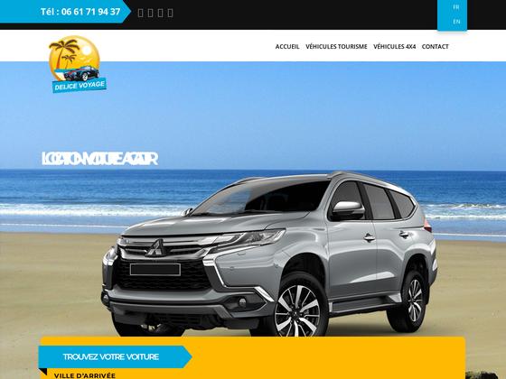 image du site http://www.locationvoiture-agadir.fr