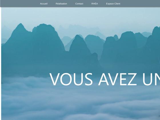 image du site http://www.media-internet.fr