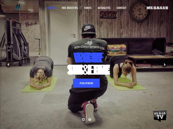 image du site http://www.mon-coach-sportif.com/