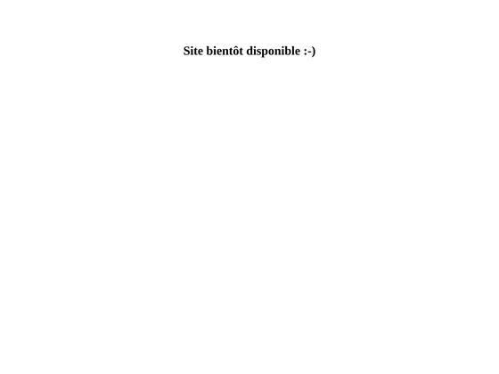 image du site http://www.move-partners.com