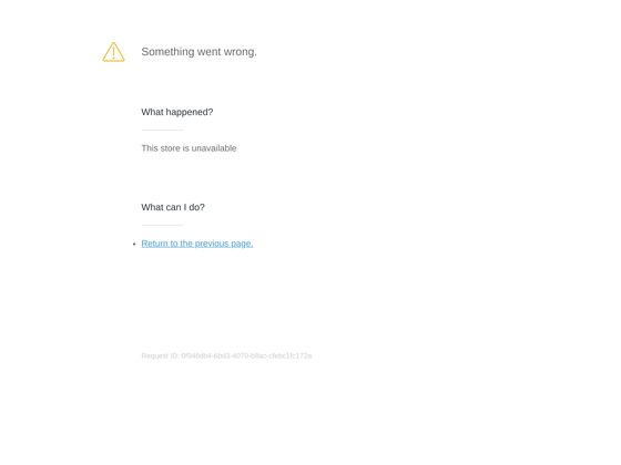 image du site http://www.mylittle-shop.com/