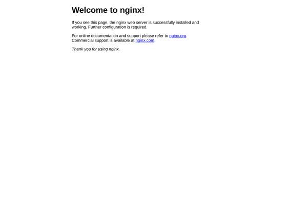 image du site http://www.newrockstore.fr