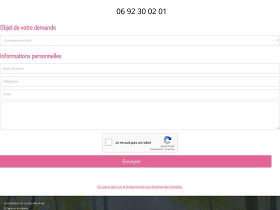 image du site http://www.parassouramin-psychologie.fr/