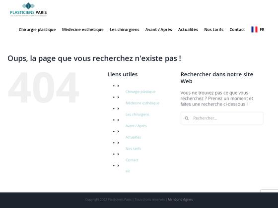 image du site http://www.plasticiens-paris.fr/chirurgie-esthetique/chirurgie-de-la-s