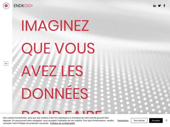 image du site http://www.preparer-entretien-embauche.com