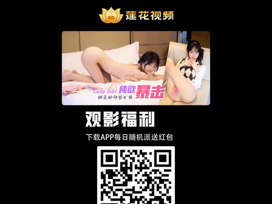 image du site http://www.prixmetaux.com/