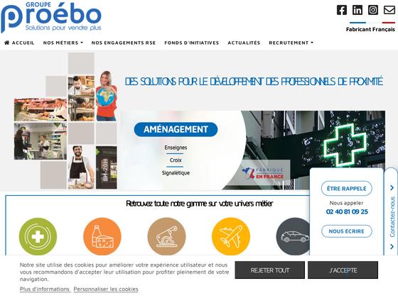 image du site http://www.promoplast.fr/