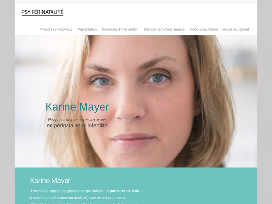 image du site http://www.psy-perinatalite.fr