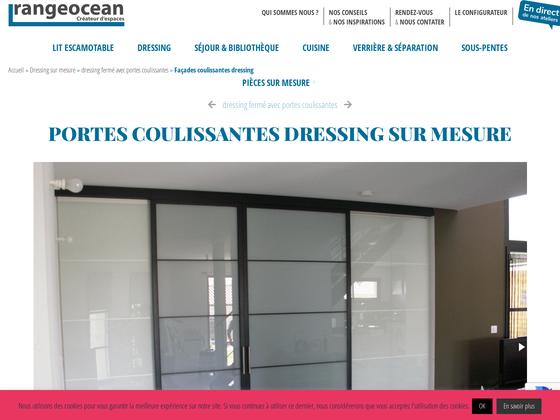image du site http://www.rangeocean.fr/nos-produits/porte-de-placard.html