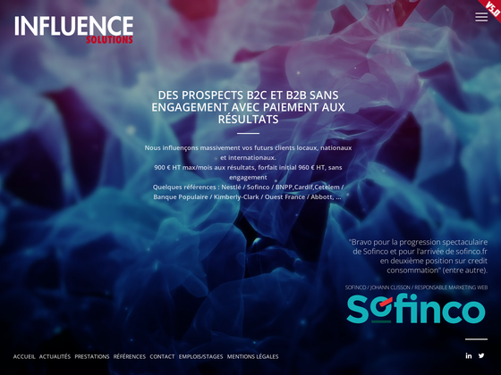 image du site http://www.referencement-vrdci.com
