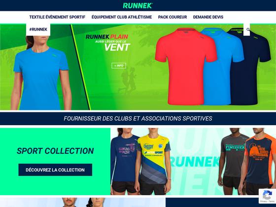 image du site http://www.runnek.fr/