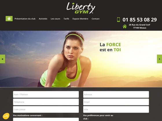 image du site http://www.salle-de-sport-meaux-77.fr/