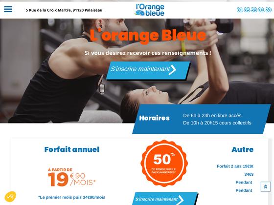 image du site http://www.salle-sport-massy-palaiseau.fr/