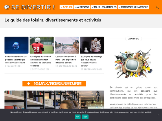 image du site http://www.sedivertir.eu