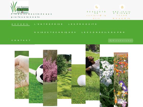 image du site http://www.semence-gazon.fr/
