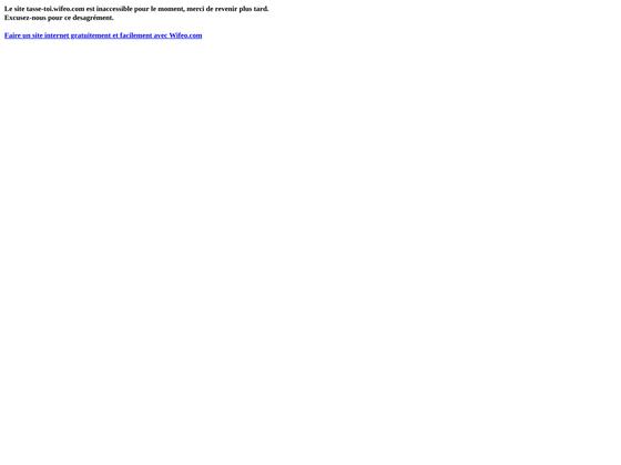 image du site http://www.tasse-toi.com