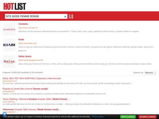 image du site http://www.tendance-ronde.fr/