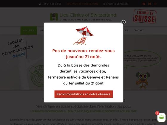 image du site http://www.traitement-anti-poux.ch/