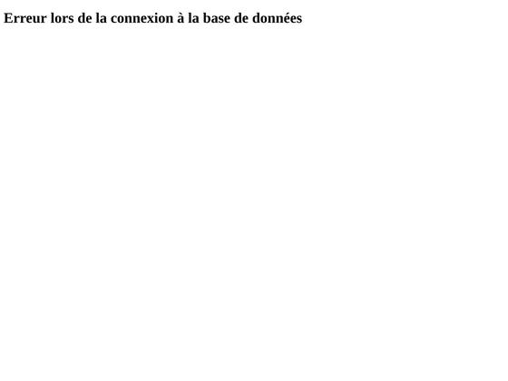 image du site http://www.ultimavoyance.fr/