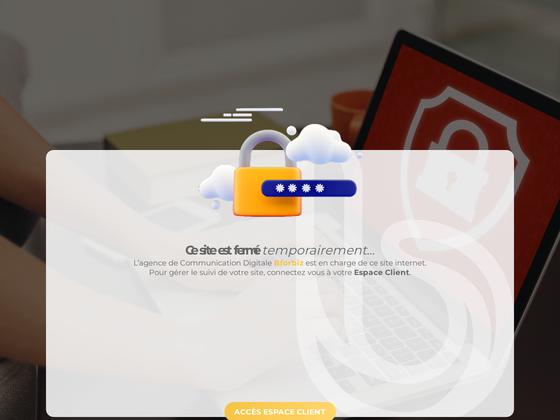 image du site http://www.vitaliberte-brignoles.fr/