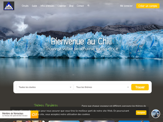 image du site http://www.voyage-chili.fr