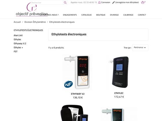 image du site https://accessoire-securite-routiere.com/46-ethylotests-electroniques