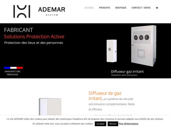 image du site https://ademar-system.fr/