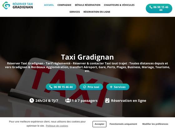 image du site https://bordeaux-driver.com/