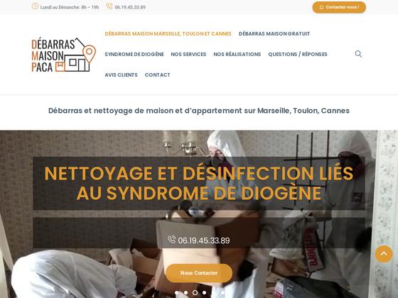 image du site https://debarrasmaisonpaca.fr