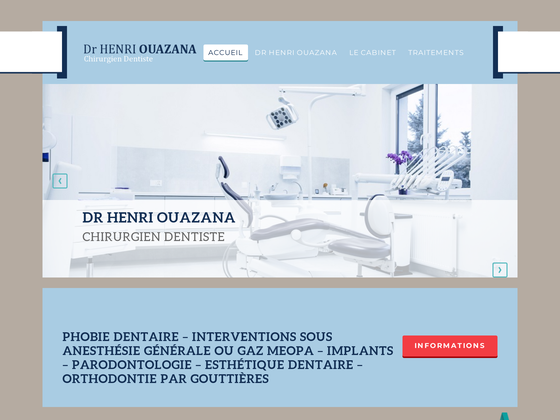 image du site https://dr-henri-ouazana.fr/