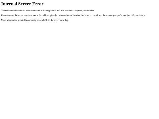 image du site https://la-loipinel.org