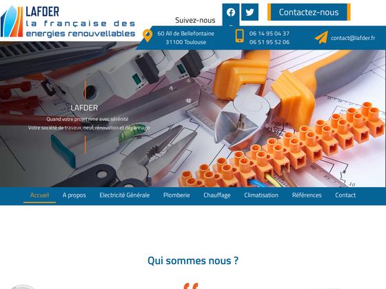 image du site https://lafder.fr/