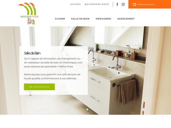 image du site https://mathis-cuisine.com/