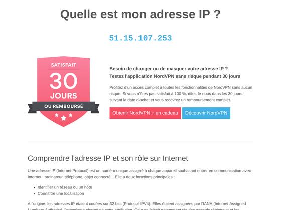 image du site https://mon-ip.io