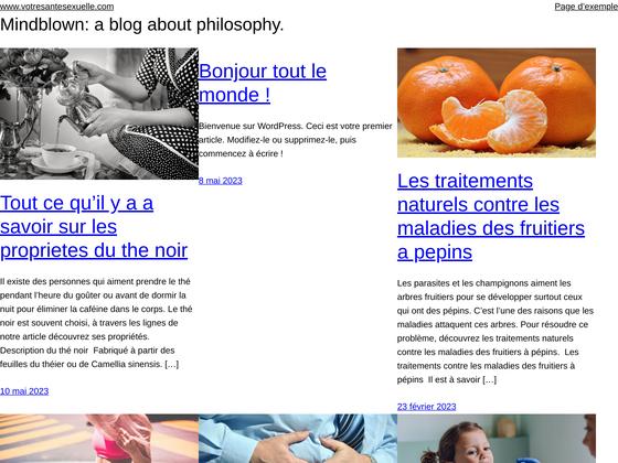 image du site https://votresantesexuelle.com
