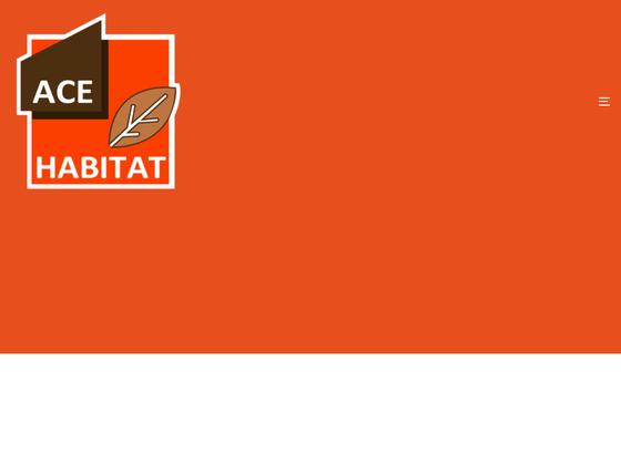 image du site https://www.ace-habitat.fr/