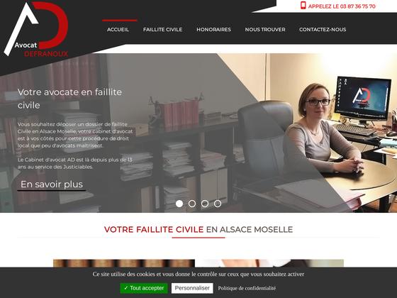 image du site https://www.ad-avocat-faillite-civile.fr