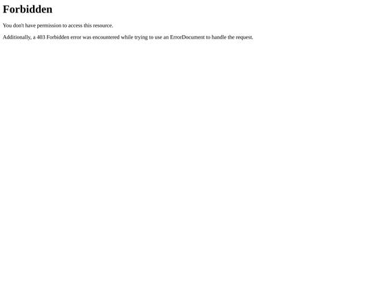 image du site https://www.agencecri.com/