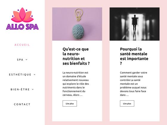 image du site https://www.allo-spa.info/