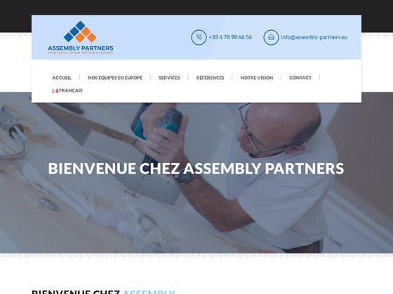 image du site https://www.assembly-partners.eu/language/fr/