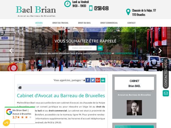 image du site https://www.avocat-bael.be/
