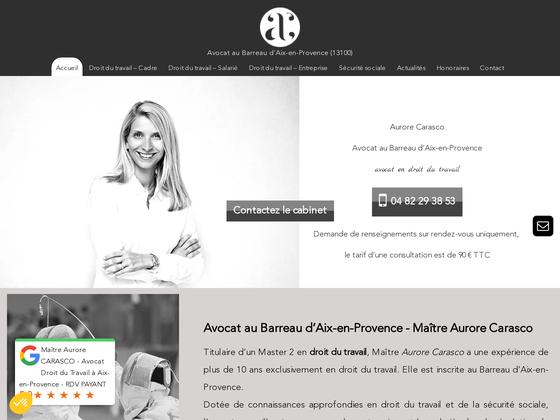image du site https://www.avocat-carasco.fr/