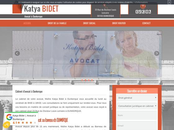 image du site https://www.avocat-katya-bidet.fr/